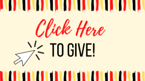 Click Here to give_website_open